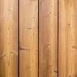 Holzpanelhintergrund