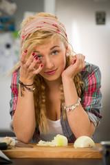Blond_056