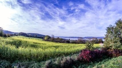 Bodensee - Timelapse