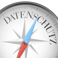 Kompass Datenschutz