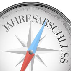 Kompass Jahresabschluss