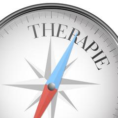 Kompass Kurswechsel