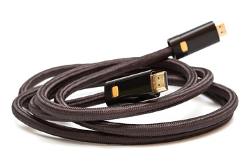 a cable hdmi