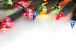 Christmas lights - 71797162