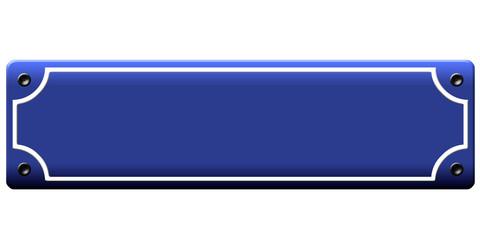 Emaileschild