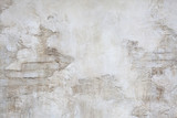 アンティークな石壁 - 71798571