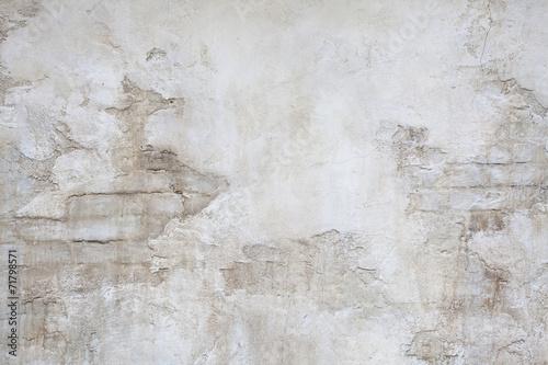 アンティークな石壁 © dwph
