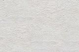 Fototapety White mortar wall.
