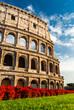 Colosseum, Rome - 71801537