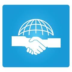 partnership, deal