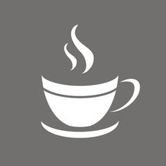 Icono café FO