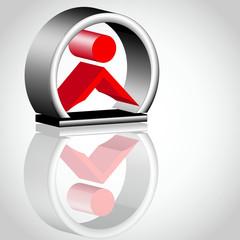 Logo Schutz 2
