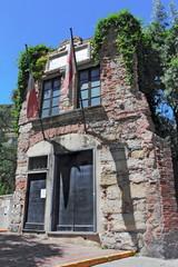Genua Kolumbushaus
