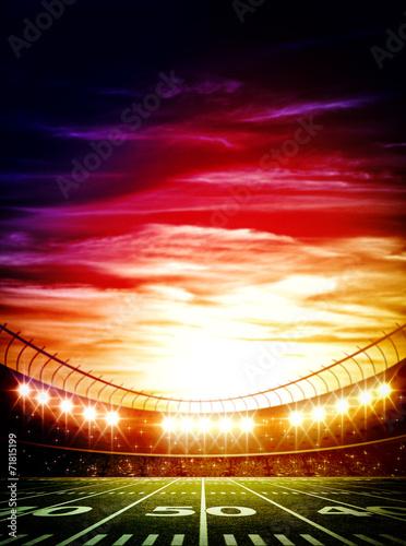 swiatlo-stadionu