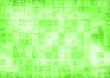 canvas print picture - hellgrüner Hintergrund...