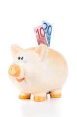 30 euro sparen