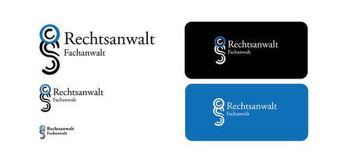 Logo für Fachanwalt Medien- und Urheberrecht