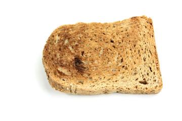 pain toasté