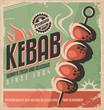 Kebab - 71820768