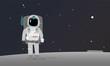 an astronaut - 71820980