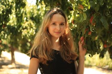 peach-tree-julia