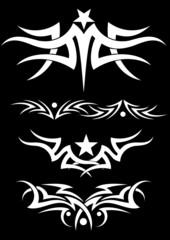 tribal tattoos7