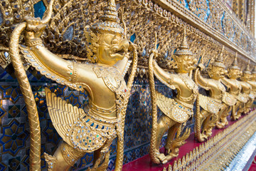 モニュメント(タイ、バンコク)