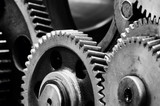gears-machinery