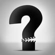 Постер, плакат: Movies Questions