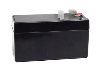 new lead battery uninterruptible power supply for your device