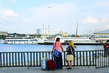 hayaller şehri&istanbul