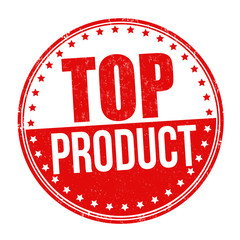 Top product stamp