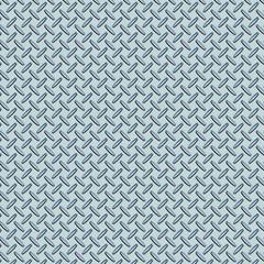 Diamante texture di sfondo metallico
