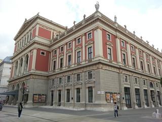 Musik Varein, Vienna, Austria