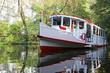 Alsterschiff im Kanal_2