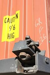 Containerauflieger02