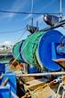bateau de pêche - 71849342