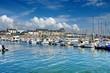 la turballe -port de plaisance - 71849386