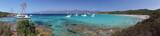 Lotu Corsica - 71849954