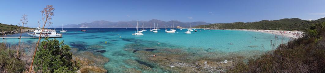 Lotu Corsica