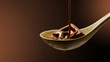 cioccolato e cioccolata