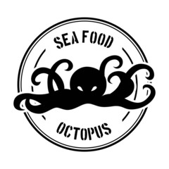 sea food design