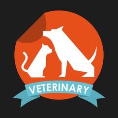 cat and dog design