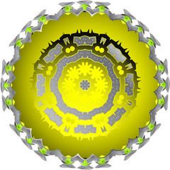 Yellow21
