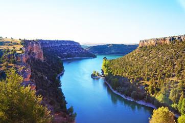 Hoces del Río Durón
