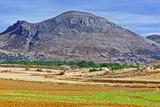 Cantabrian Mountain