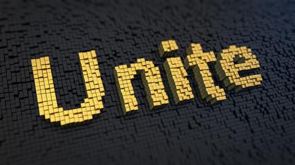 Unite cubics