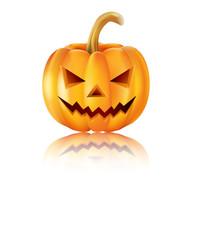 Halloween Pumpkin for you design