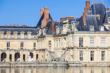Fontainebleau les derrières_2
