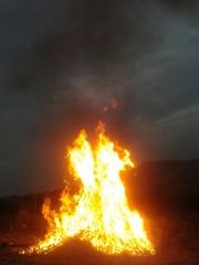 Amanti di fuoco 2